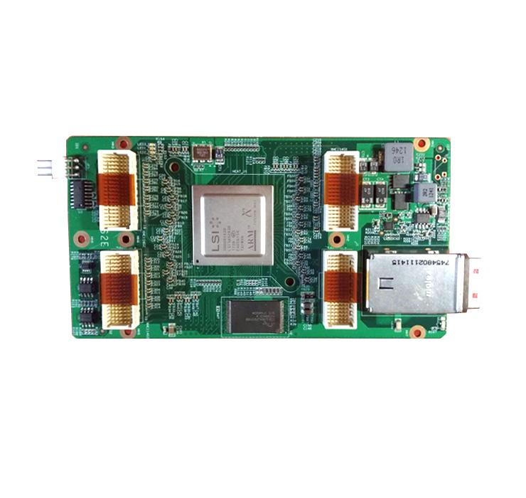 计算机模块软件_6U VPX存储模块 - 长沙瑞腾信息官网_军用和工业计算机软硬件产品 ...